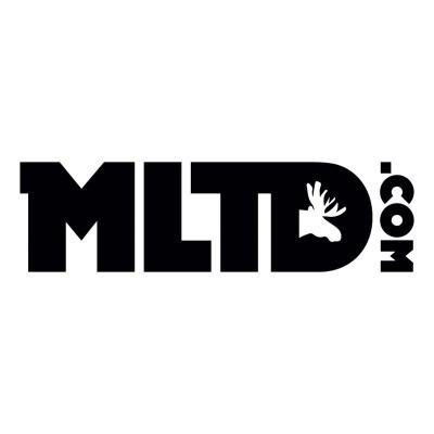 MLTD Vouchers