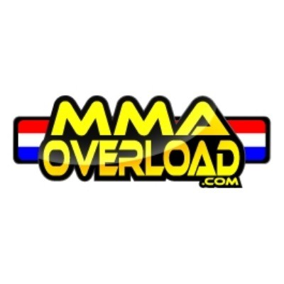 MMA Overload Vouchers