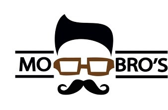 Mo Bro's Vouchers