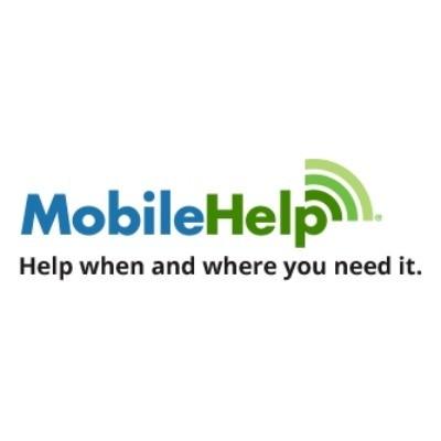 MobileHelp® Vouchers