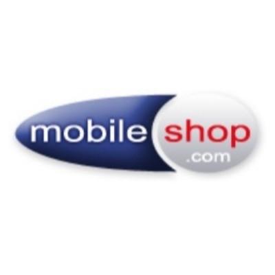 MobileShop Vouchers