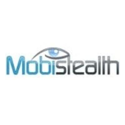 Mobistealth Vouchers