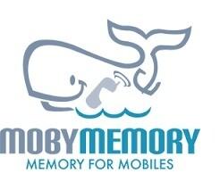 MobyMemory Vouchers