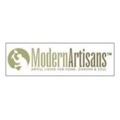 Modern Artisans Vouchers