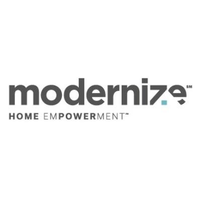 Modernize Vouchers