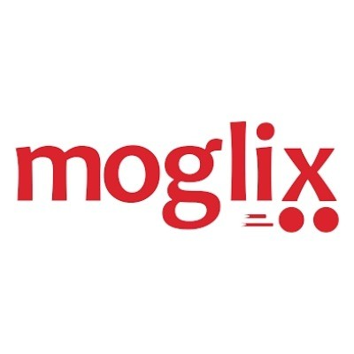 Moglix Vouchers