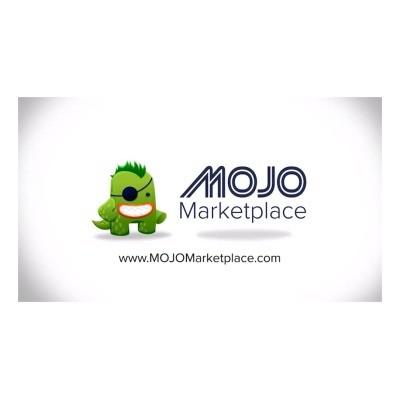 Mojo Marketplace Vouchers