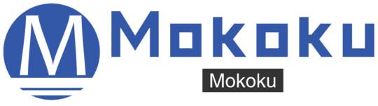 MOKOKU Vouchers