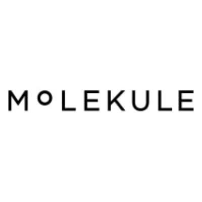 Molekule Vouchers