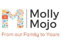 Mollymojo Vouchers
