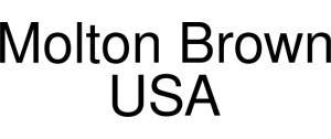 Molton Brown USA Vouchers