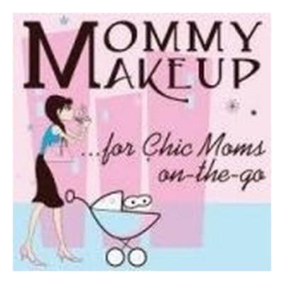 Mommy Makeup Vouchers