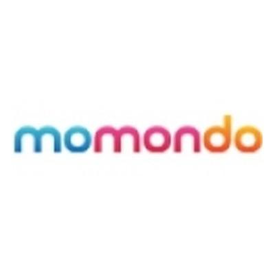 Momondo Vouchers
