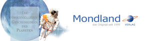 Mondland Vouchers
