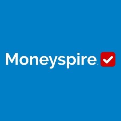 Moneyspire Vouchers