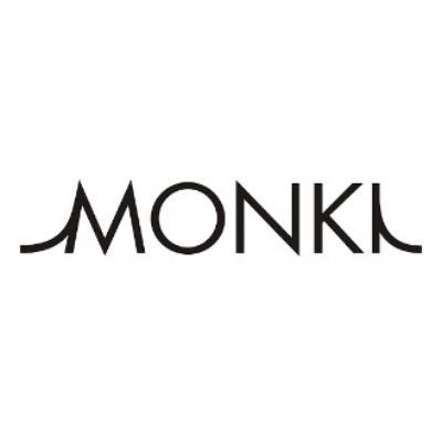 MONKI Vouchers