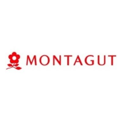 Montagut Vouchers