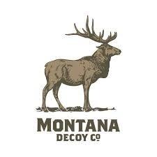 Montana Decoy Vouchers