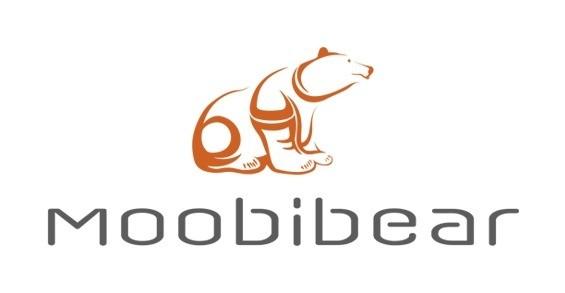 Moobibear Vouchers
