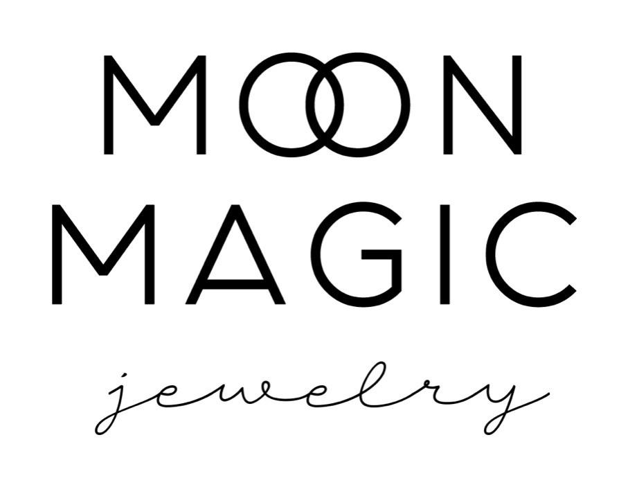 Moon Magic Vouchers