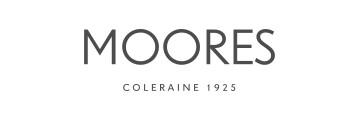 Moores Of Coleraine Vouchers