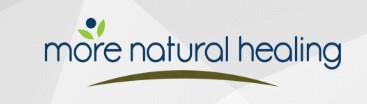 More Natural Healing Vouchers
