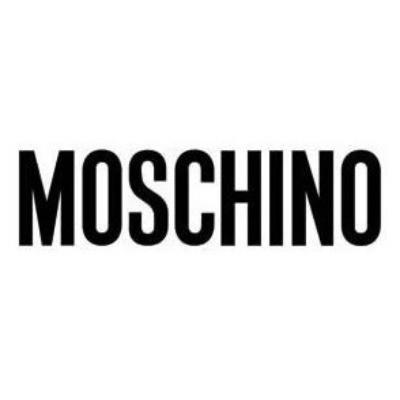 Moschino Vouchers