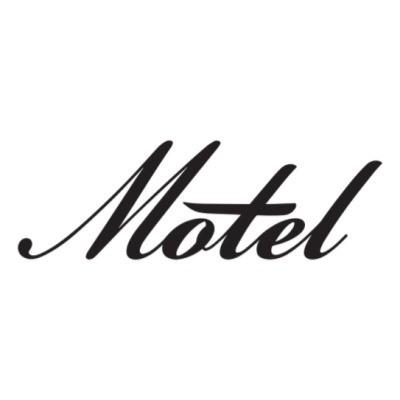 Motel Rocks Vouchers