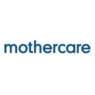 Mothercare Vouchers