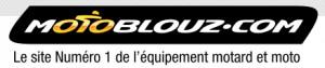 Motoblouz Com Logo