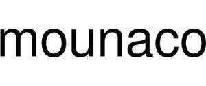Mounaco Logo