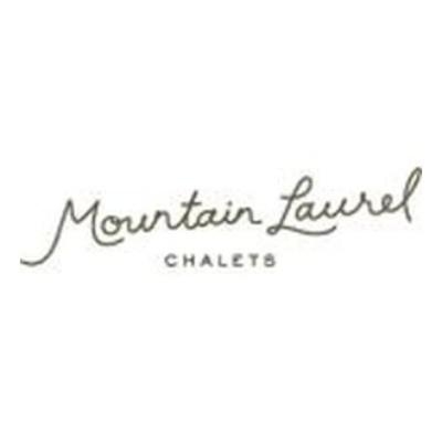 Mountain Laurel Chalets Vouchers