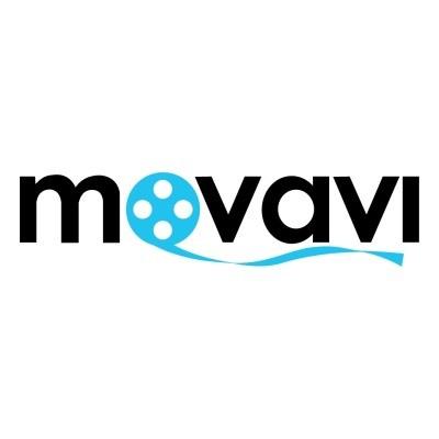 Movavi Vouchers