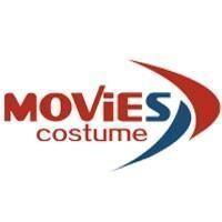 MoviesCostume Vouchers