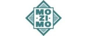 MOZIMO Vouchers