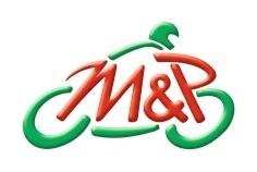 M&P Direct Vouchers
