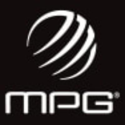 MPG Sport Vouchers