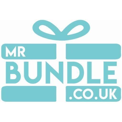 Mr Bundle Vouchers