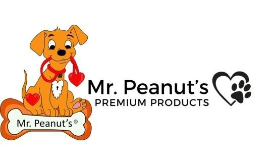Mr. Peanut's Vouchers