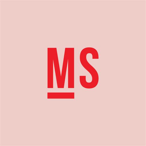 MS SOUS Vouchers