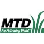 Mtdproducts Vouchers