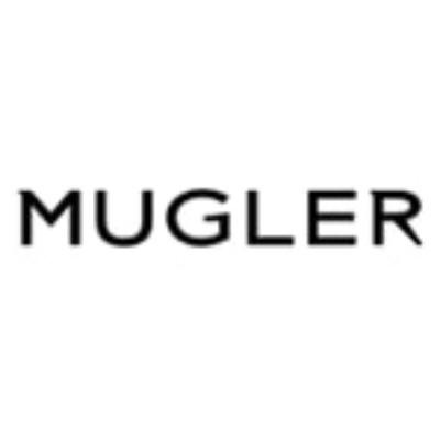 Mugler Vouchers