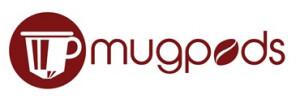 Mugpods Vouchers
