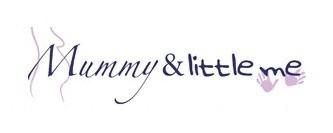 Mummy & Little Me Vouchers