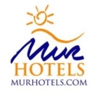 Mur Hotels Vouchers