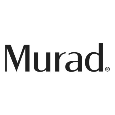 Murad Skin Care Vouchers
