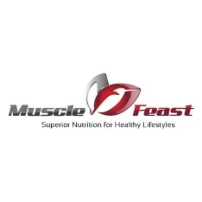 Muscle Feast Vouchers