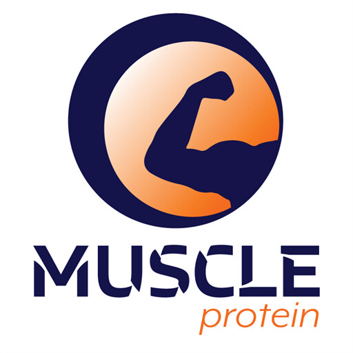 Muscle Protein Vouchers