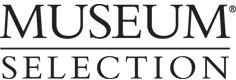 Museum Selection Vouchers