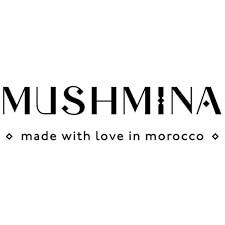 Mushmina Vouchers